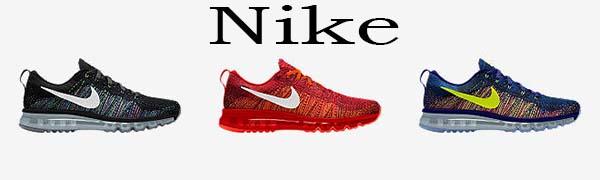 Sneakers-Nike-primavera-estate-2016-scarpe-uomo-5