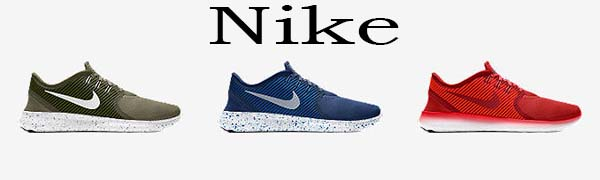 Sneakers-Nike-primavera-estate-2016-scarpe-uomo-6