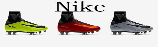 Sneakers-Nike-primavera-estate-2016-scarpe-uomo-7
