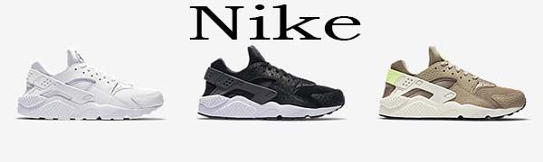 Sneakers-Nike-primavera-estate-2016-scarpe-uomo-9