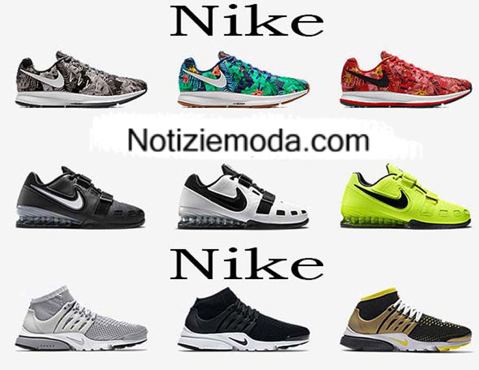 Acquista scarpe nike estate 2016 - OFF77% sconti 6e767f9c7f2
