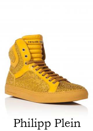Sneakers-Philipp-Plein-primavera-estate-2016-uomo-10