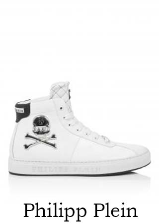 Sneakers-Philipp-Plein-primavera-estate-2016-uomo-11