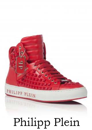 Sneakers-Philipp-Plein-primavera-estate-2016-uomo-12