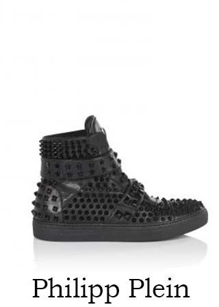 Sneakers-Philipp-Plein-primavera-estate-2016-uomo-14