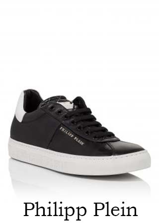 Sneakers-Philipp-Plein-primavera-estate-2016-uomo-17