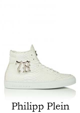 Sneakers-Philipp-Plein-primavera-estate-2016-uomo-18