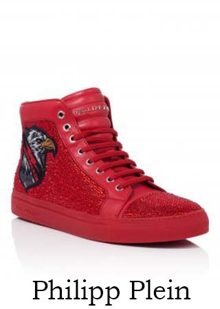 Sneakers-Philipp-Plein-primavera-estate-2016-uomo-22