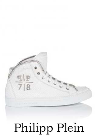 Sneakers-Philipp-Plein-primavera-estate-2016-uomo-25