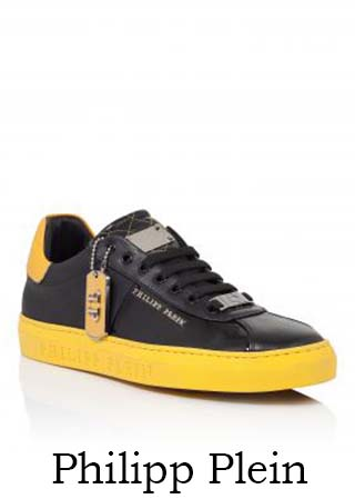 Sneakers-Philipp-Plein-primavera-estate-2016-uomo-29