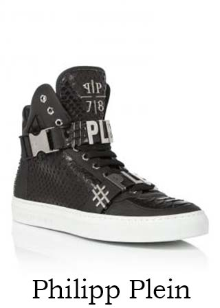 Sneakers-Philipp-Plein-primavera-estate-2016-uomo-3