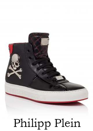 Sneakers-Philipp-Plein-primavera-estate-2016-uomo-30