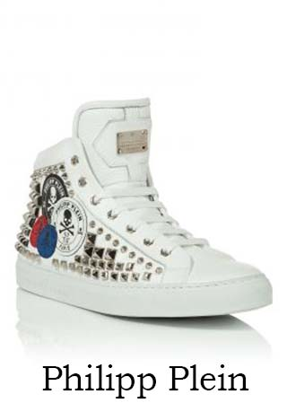 Sneakers-Philipp-Plein-primavera-estate-2016-uomo-33