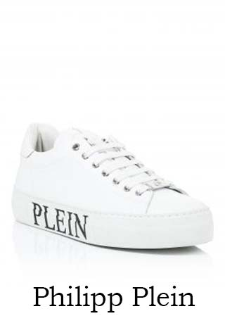 Sneakers-Philipp-Plein-primavera-estate-2016-uomo-34