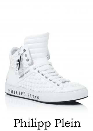 Sneakers-Philipp-Plein-primavera-estate-2016-uomo-35