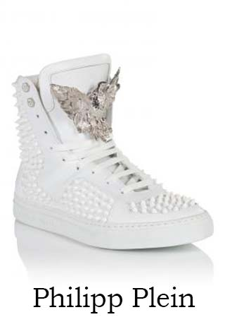 Sneakers-Philipp-Plein-primavera-estate-2016-uomo-42