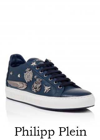Sneakers-Philipp-Plein-primavera-estate-2016-uomo-44