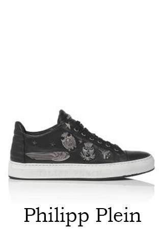 Sneakers-Philipp-Plein-primavera-estate-2016-uomo-46