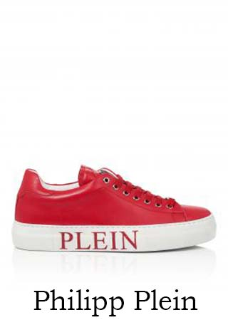 Sneakers-Philipp-Plein-primavera-estate-2016-uomo-47