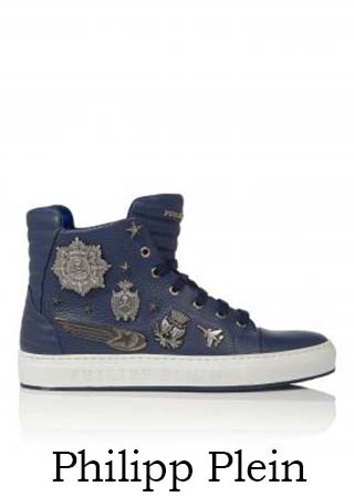 Sneakers-Philipp-Plein-primavera-estate-2016-uomo-48