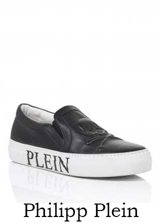 Sneakers-Philipp-Plein-primavera-estate-2016-uomo-5