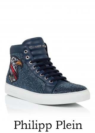 Sneakers-Philipp-Plein-primavera-estate-2016-uomo-50