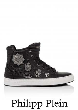Sneakers-Philipp-Plein-primavera-estate-2016-uomo-55