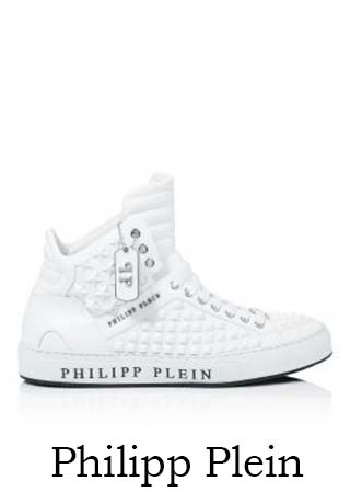 Sneakers-Philipp-Plein-primavera-estate-2016-uomo-56