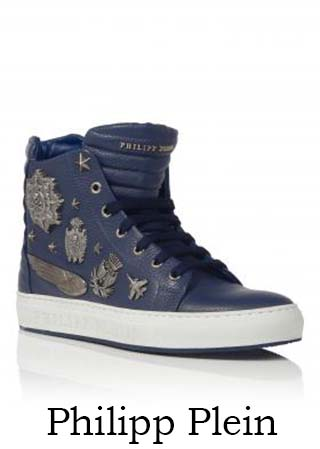 Sneakers-Philipp-Plein-primavera-estate-2016-uomo-58