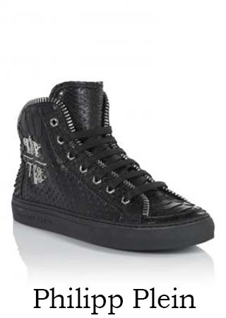 Sneakers-Philipp-Plein-primavera-estate-2016-uomo-6