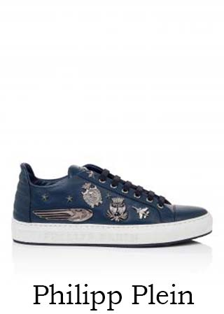 Sneakers-Philipp-Plein-primavera-estate-2016-uomo-60