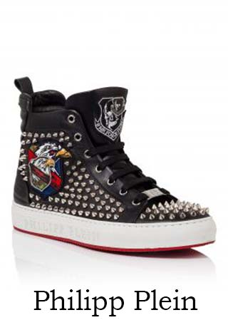 Sneakers-Philipp-Plein-primavera-estate-2016-uomo-62