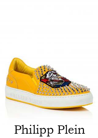 Sneakers-Philipp-Plein-primavera-estate-2016-uomo-64