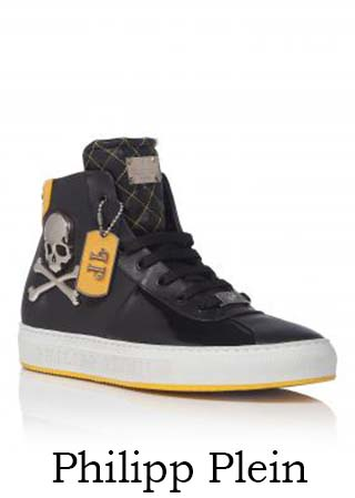 Sneakers-Philipp-Plein-primavera-estate-2016-uomo-65