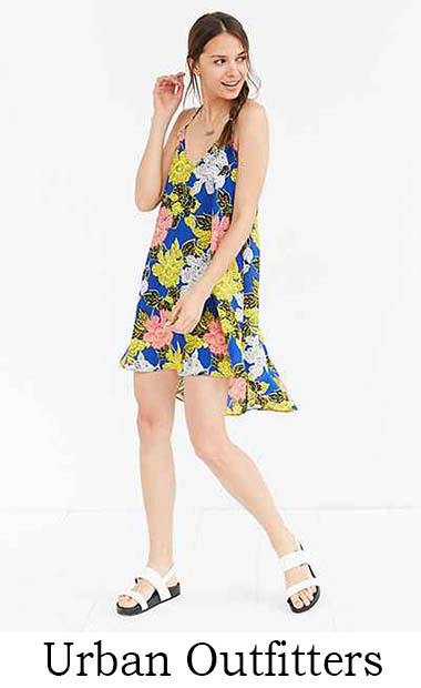 Urban-Outfitters-primavera-estate-2016-donna-look-31