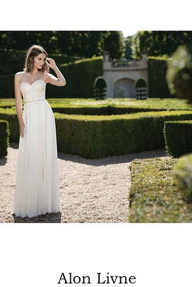 Abiti-sposa-Alon-Livne-primavera-estate-2016-look-12