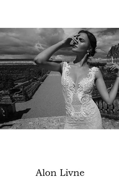 Abiti-sposa-Alon-Livne-primavera-estate-2016-look-22