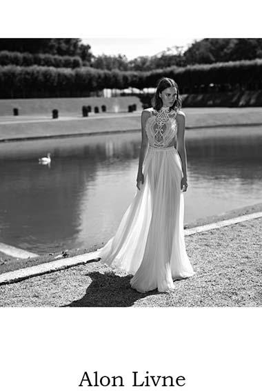 Abiti-sposa-Alon-Livne-primavera-estate-2016-look-27
