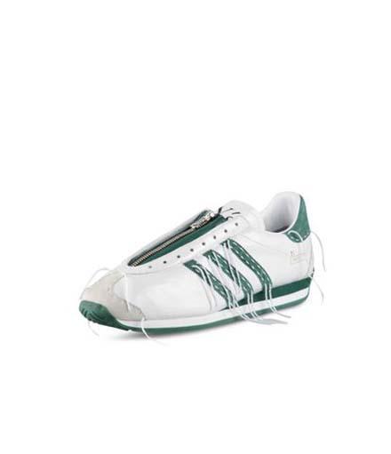 Adidas-Y3-autunno-inverno-2016-2017-scarpe-donna-1