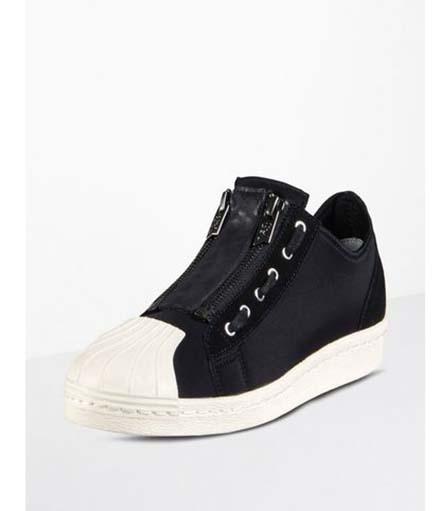 adidas y3 scarpe