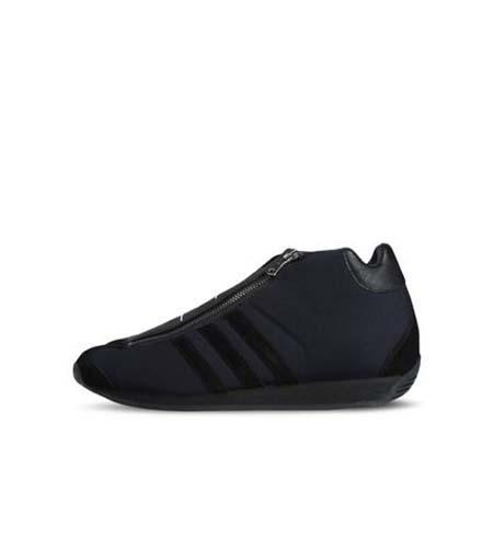 Adidas-Y3-autunno-inverno-2016-2017-scarpe-donna-12