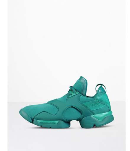 Adidas-Y3-autunno-inverno-2016-2017-scarpe-donna-13