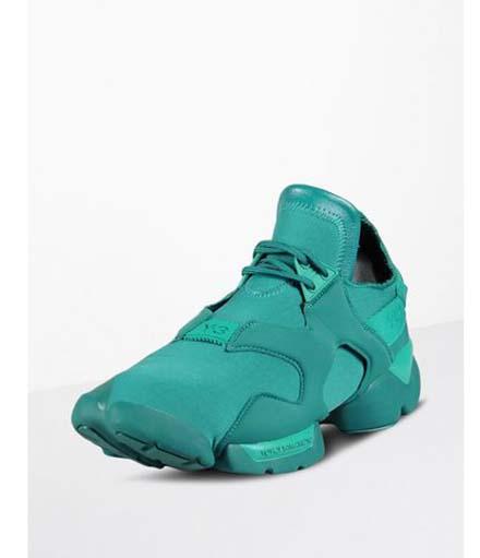 Adidas-Y3-autunno-inverno-2016-2017-scarpe-donna-14