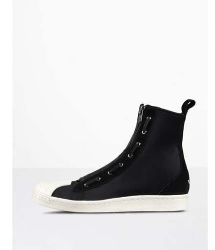 Adidas-Y3-autunno-inverno-2016-2017-scarpe-donna-17