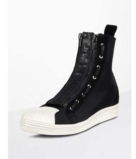 Adidas-Y3-autunno-inverno-2016-2017-scarpe-donna-18