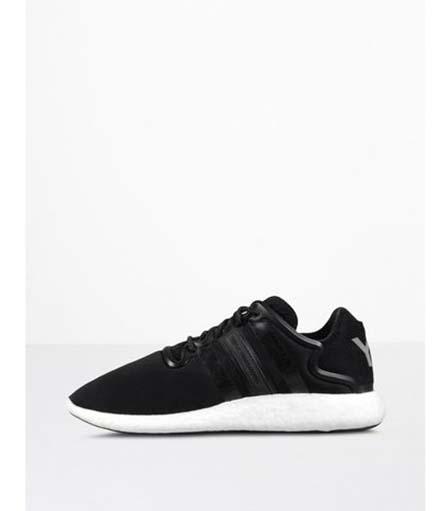 Adidas-Y3-autunno-inverno-2016-2017-scarpe-donna-19