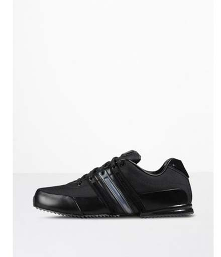 Adidas-Y3-autunno-inverno-2016-2017-scarpe-donna-2