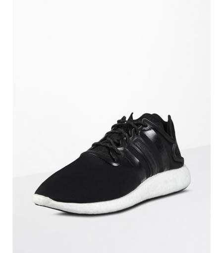 Adidas-Y3-autunno-inverno-2016-2017-scarpe-donna-20