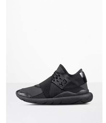 Adidas-Y3-autunno-inverno-2016-2017-scarpe-donna-21