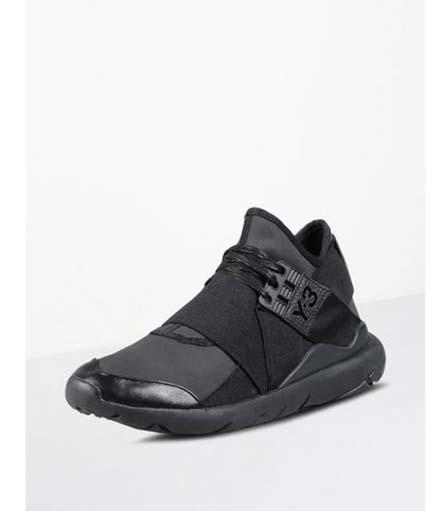 Adidas-Y3-autunno-inverno-2016-2017-scarpe-donna-22